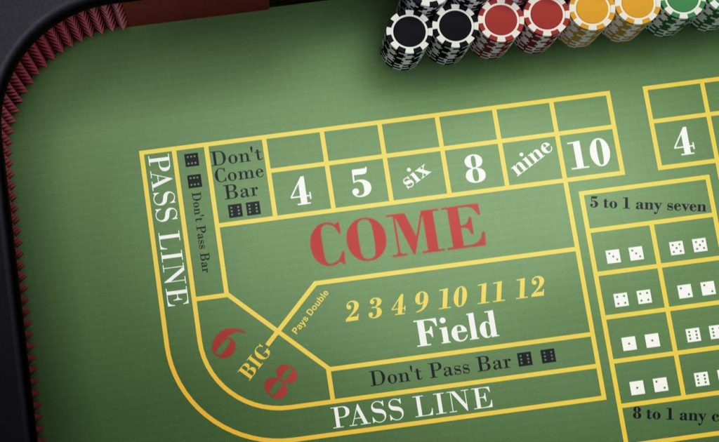 Best sport betting strategies for craps singapore pools 4d betting hours of daylight