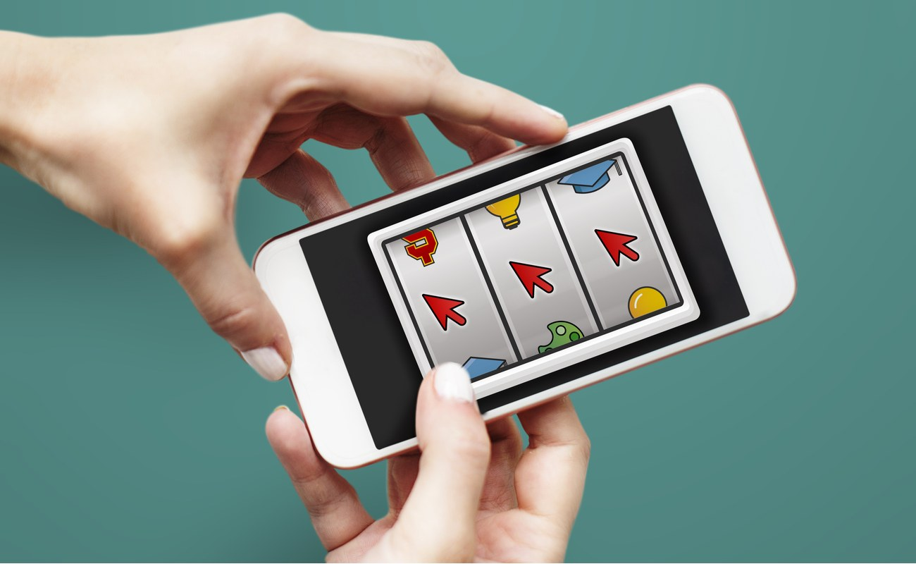 Game Arrow Winner Jackpot, online slots, casino app on cellphone