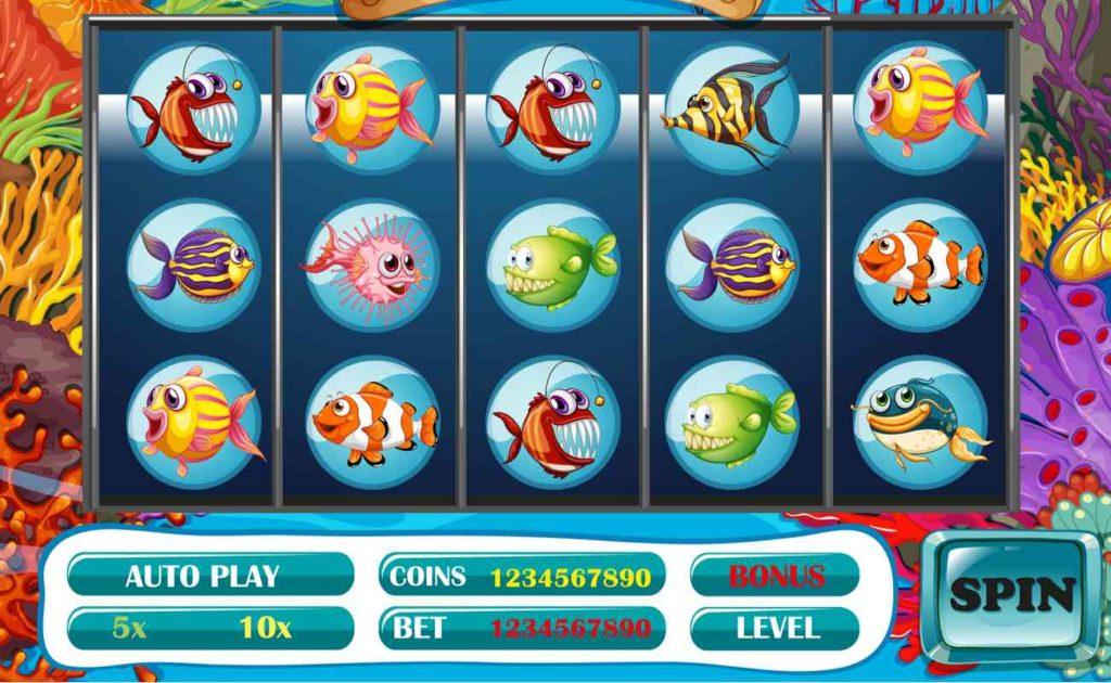 Ilani casino free play