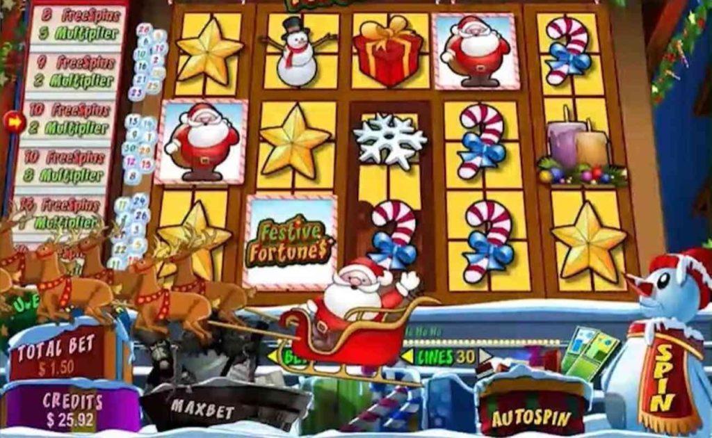 Slot Machine Win Trick | Bitcoin Casinos - Victoria Street Dental Slot Machine