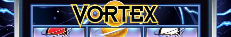 Vortex online casino slot game