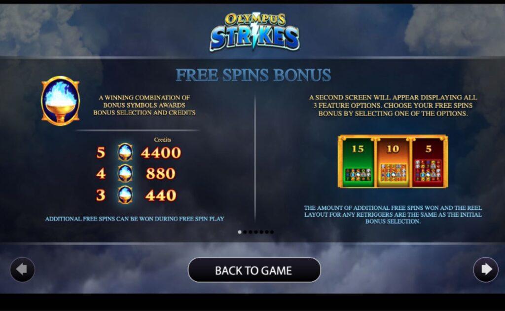 casino dealer in city of dreams Online