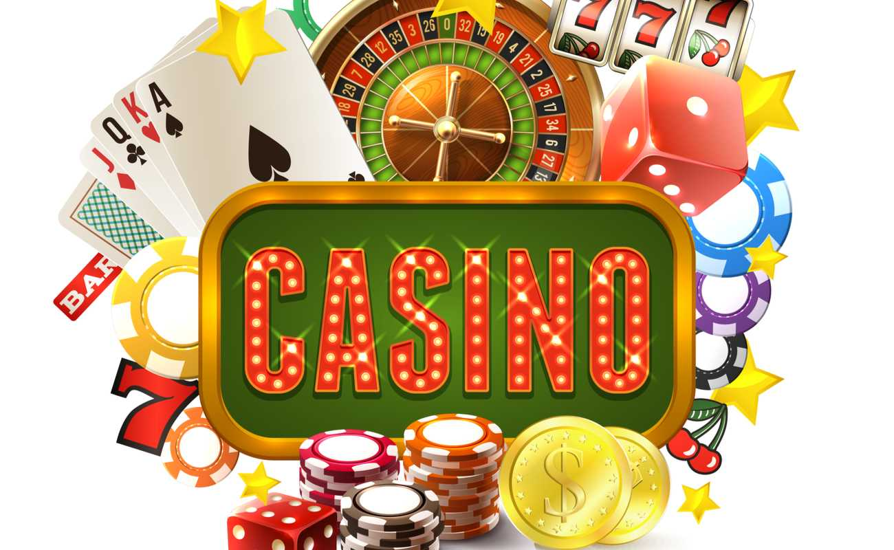 Online Casino Blog – Guide to Deposits and Withdrawals - BetMGM Casino