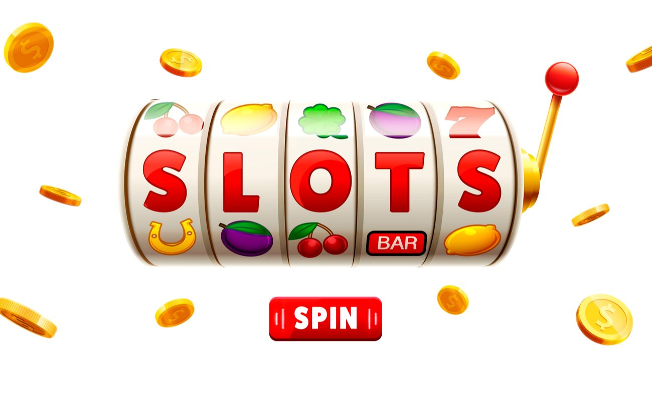 Road to Riches Free Spins online slots by NYX/SG Digital