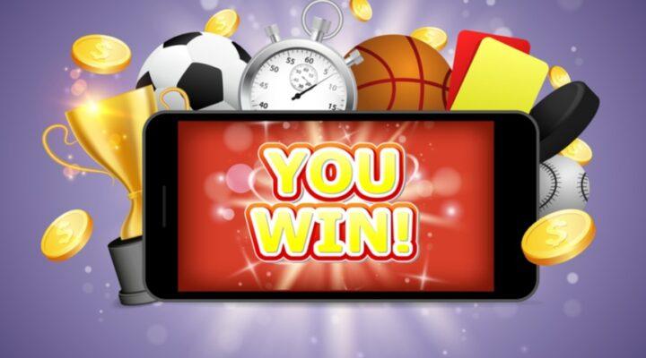 Sports Betting vs. Casino Gambling Thumbnail