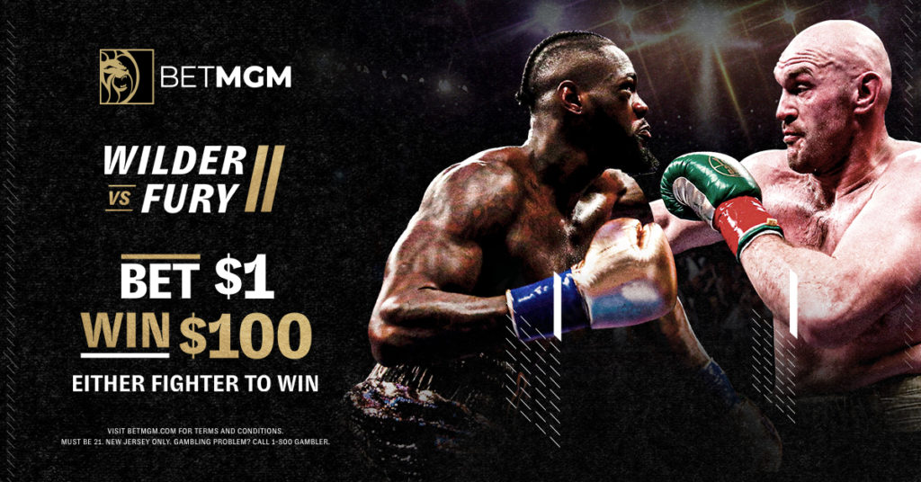 Wilder vs fury betting odds different bitcoins free