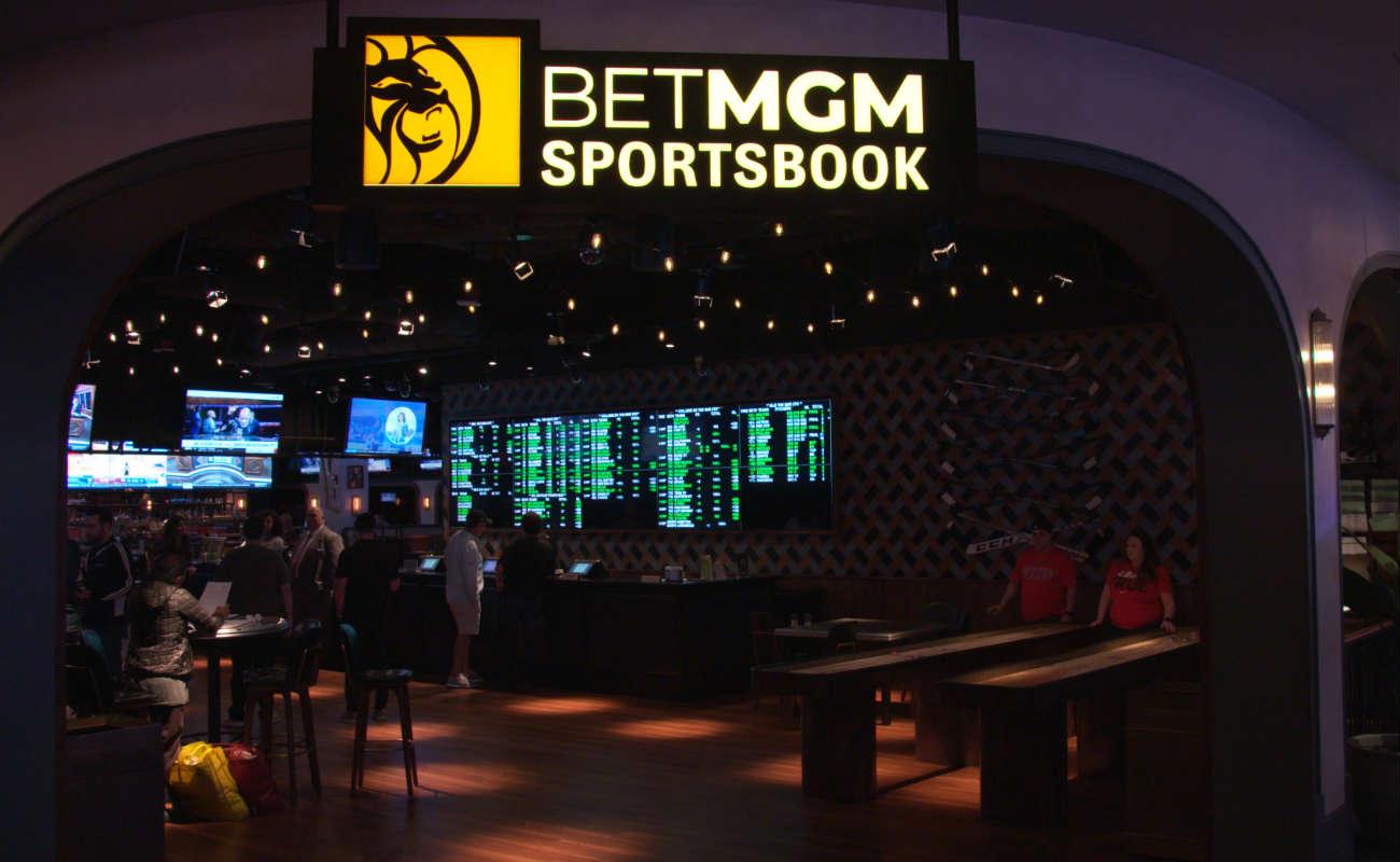 BetMGM-Sportsbook-at-Park-MGM