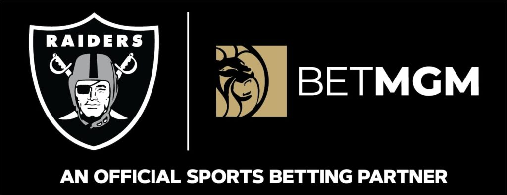 Mgm sports betting partnership online cricket betting session id