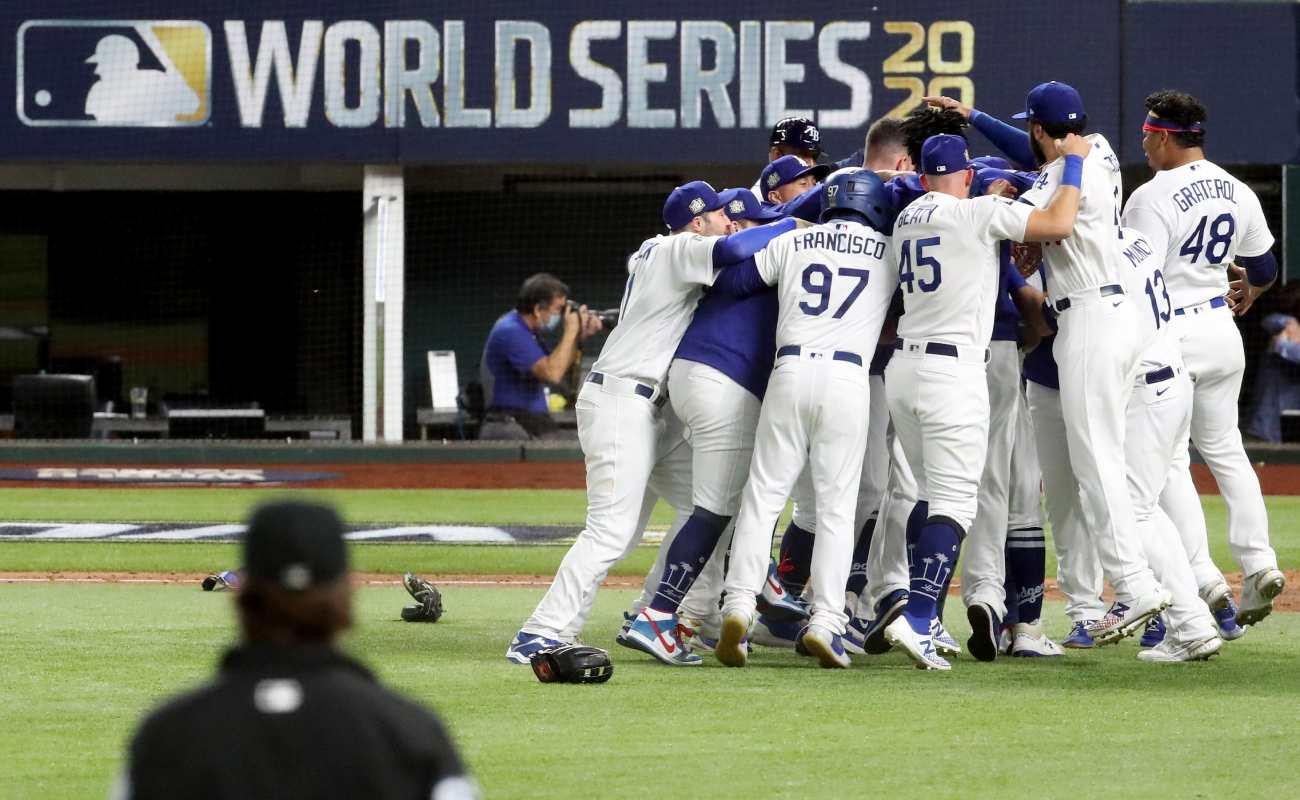 sports betting baseball predictions 2021
