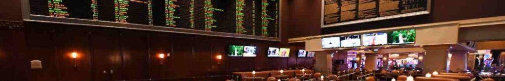 Mgm casino super bowl odds jim rigot casino