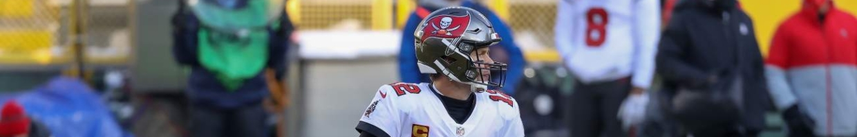 Bucs Chiefs Super Bowl Odds