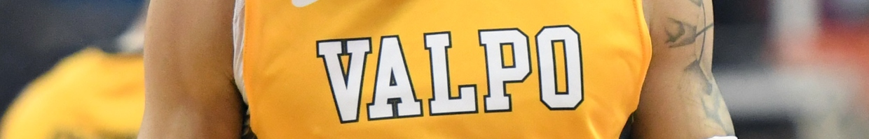 Valpo Crusaders Nickname