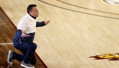 sean miller fired candidates