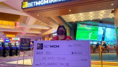 Rosa-BetMGM-MarchMadness-winner