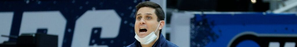 Wes Miller Cincinnati Coaching Changes Grades Tracker