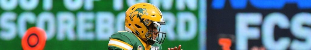 NFL Draft Betting Trey Lance 49ers