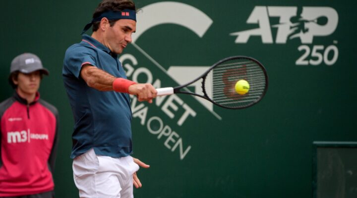 Live Betting Tennis How to Live Bet
