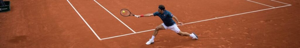 Tennis Live Betting Bets