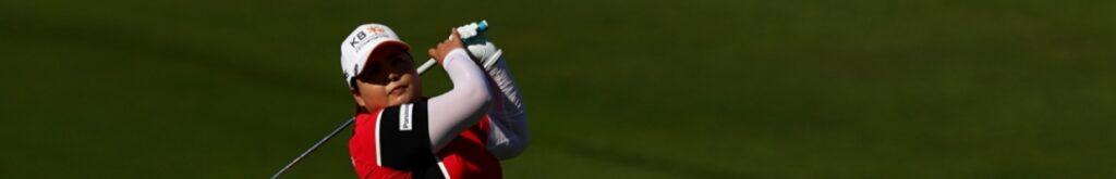 Golf Live Betting LPGA Bank of Hope Match Play